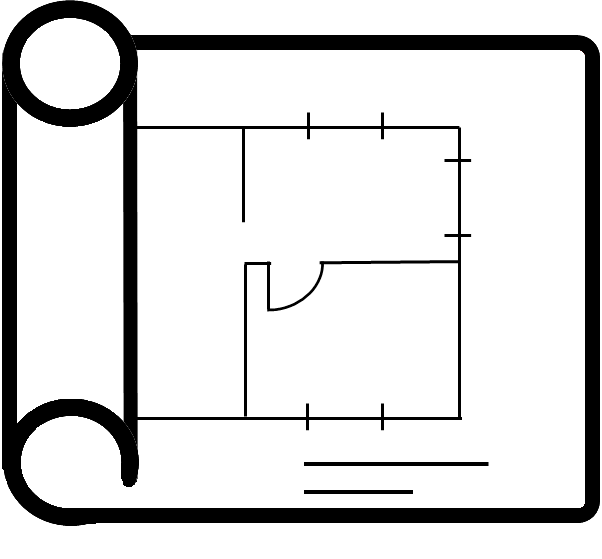 architectural design plan image
